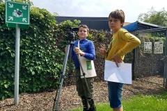 opleiding filmen